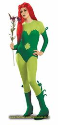 Poison-ivy-costume-sale