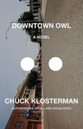 Downtown_owl-large1