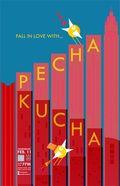 PK Poster Feb_10