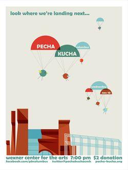 PK 11_10 Poster