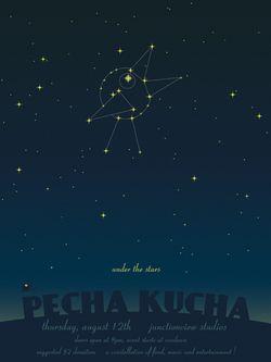 Pecha Kucha Poster 8_10