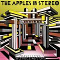Applesinstereotravellers