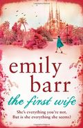 The-first-wife-book_SWBMDc1NTM1MTM1NQ==
