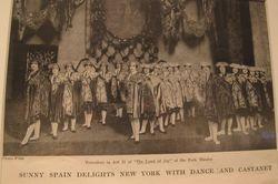Old Flamenco 2
