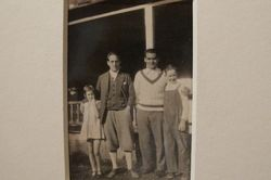 Lorca Photo